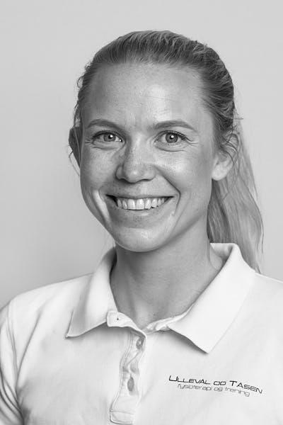 Mette Karlsen