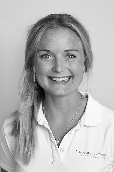 Anne Høyer