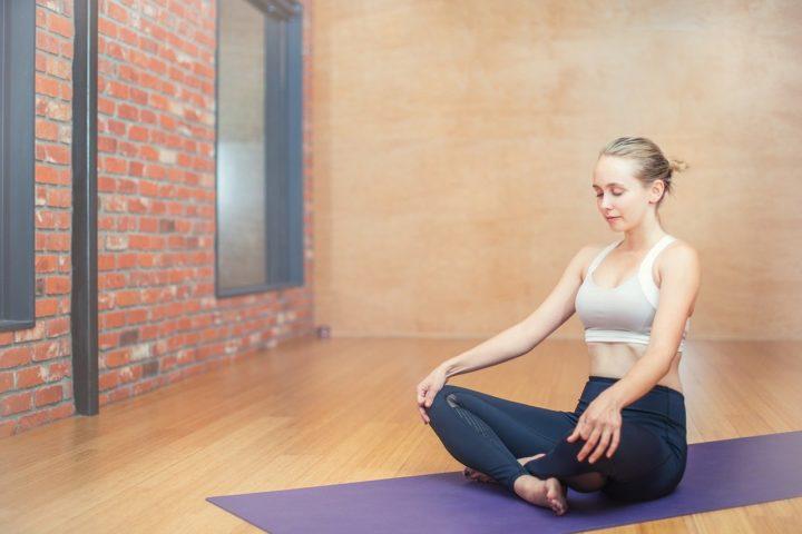 Medisinsk Yoga